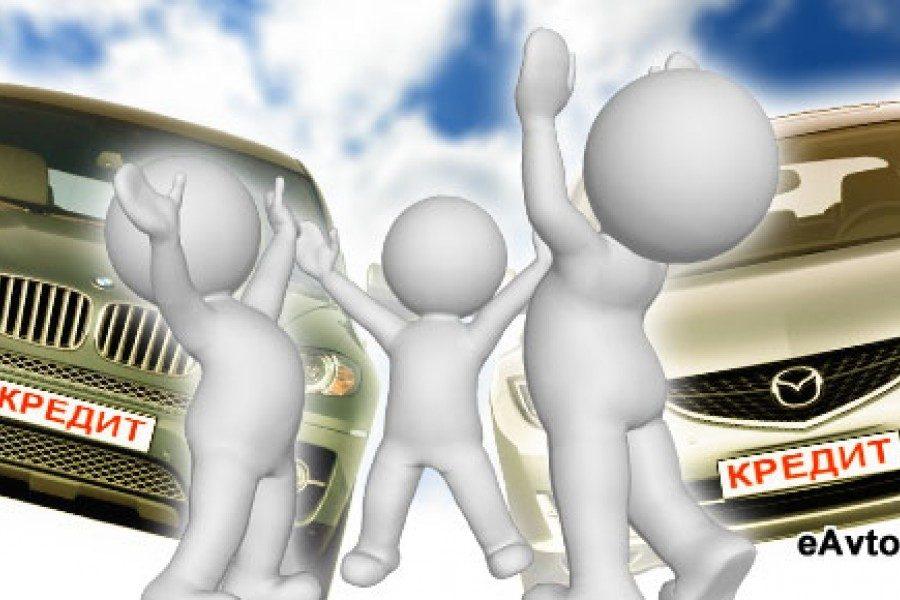 Уплата подоходного налога при продаже и покупке автомобиля: налоговый вычет