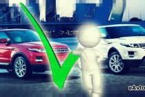 Особенности обслуживания авто по гарантии