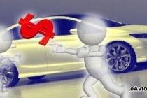 Череповец - автокредитование по обычным и экспресс программам