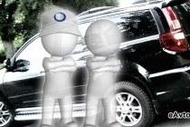 Как выбрать джип «Ховер» в кредит - плюсы и минусы авто
