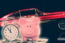 Почему заёмщику бывает выгодно перекредитовать сумму автокредита?