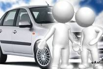 Выбор подержанного автомобиля: как правильно