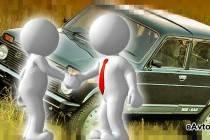 Какую модель автомобиля Нива выбрать в кредит