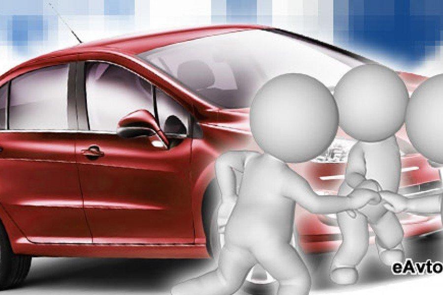Налог при продаже автомобиля: какая сумма не облагается НДФЛ, с какой он платится, берется ли сбор в ФНС, если реализовали машину дороже, чем купили?