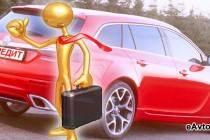 Покупка автомобилей марки Опель в кредит - условия и скидки