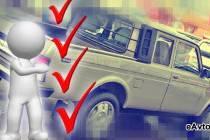 В чём суть покупки автомобиля в кредит по государственной программе