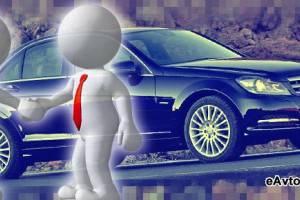 Президентское автокредитование - покупка авто со скидкой