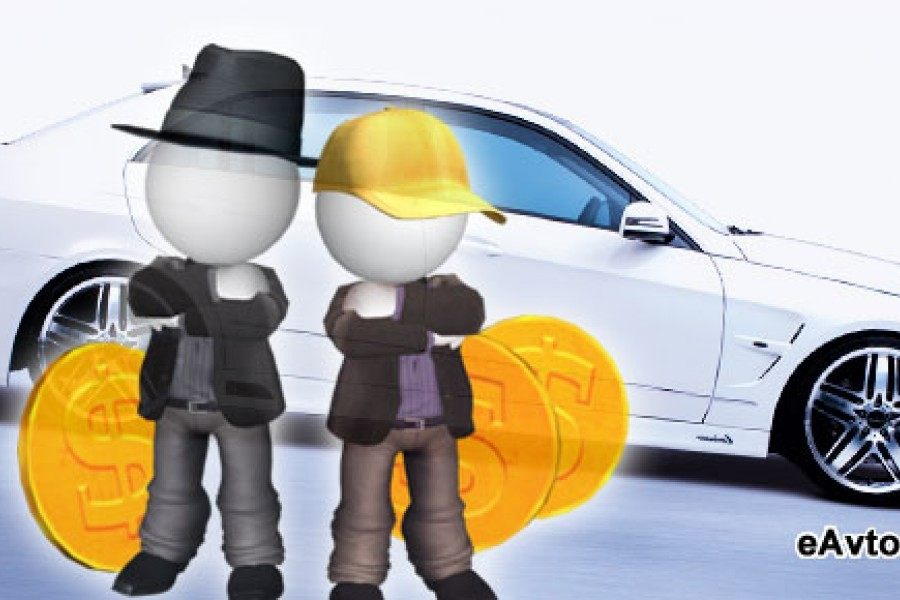 Купить авто в кредит с первоначальным взносом в мурманске