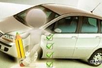 Банки-кредиторы покупки авто в Иваново: условия и ставки