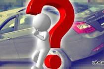 Условия покупки белорусского автомобиля Джили