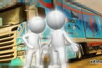 Особенности получения автокредита на коммерческий транспорт