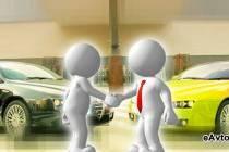 Безопасность покупки машины в салоне - на что обращать внимание