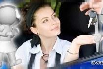 Этапы оформления нового автомобиля в кредит