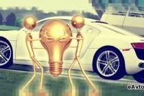 Новое авто у дилера: порядок оплаты покупки