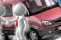Автокредитование покупки отечественных автомобилей