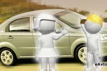 Автомобиль Шевроле Авео в кредит по партнёрским программам