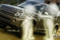 Покупка автомобиля прошлого года выпуска: выгодные предложения, скидки