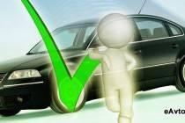 Продажа новых и подержанных автомобилей Фольксваген Пассат в России