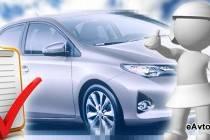 Выгодно ли продать машину по «трейд-ин» в автосалон