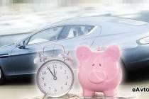 Особенности автокредитования 2014 и прогнозы на 2015 год