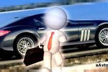 Проверка авто от залогов: как избежать мошенничества