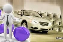 Проверка качества авто при покупке у дилера