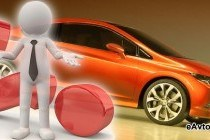 5 лучших автокредитов Нальчика – какой выгоднее?