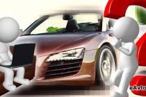 Как можно рассчитать КАСКО на автомобиль и выбрать страховую?