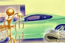 Как рассчитать стоимость содержания авто и уменьшить расходы