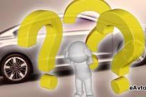 Как выполнить ремонт кредитного автомобиля по гарантии?