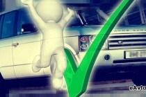 Самые выгодные условия на автокредит без первоначальных вложений в Ростове-на-Дону