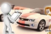 Расчёт кредита на новый автомобиль – на чём можно сэкономить
