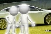 Отзывы про автокредит тех, кто брал машину в кредит