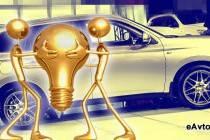 Автокредитование автомобилей марки Митсубиси по спецпрограмме