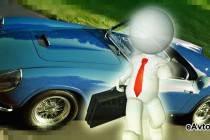 Справка о доходах при покупке машины