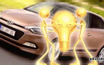 От чего зависят ставки банков при выборе автомобиля в кредит?
