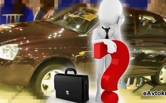 Стоит ли покупать бюджетный ВАЗ «Приора» в кредит?
