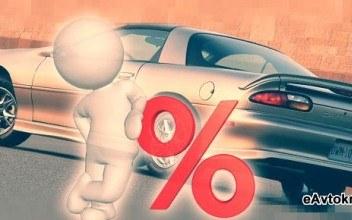 Страхование жизни при оформлении автокредита