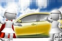 Авто на гарантии: как получить страховку
