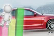 Как учесть и уменьшить расходы на автокредит?
