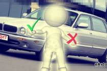 Условия получения кредита на автомобиль в Сбербанке Тулы