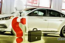 На каких условиях оформляется договор лизинга автомобиля?