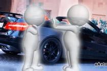 Абакан – на каких условиях выгоднее брать автокредит