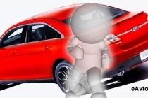 Чебоксары - выбор лучшего варианта покупки авто в кредит