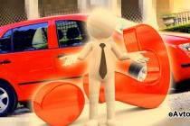 Какие варианты покупки автомобиля в кредит действуют в СПБ?
