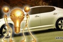 7 салонов в Нефтекамске для выбора автомобиля в кредит