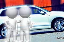 Покупка Volkswagen Tiguan в кредит – выбор нужной версии