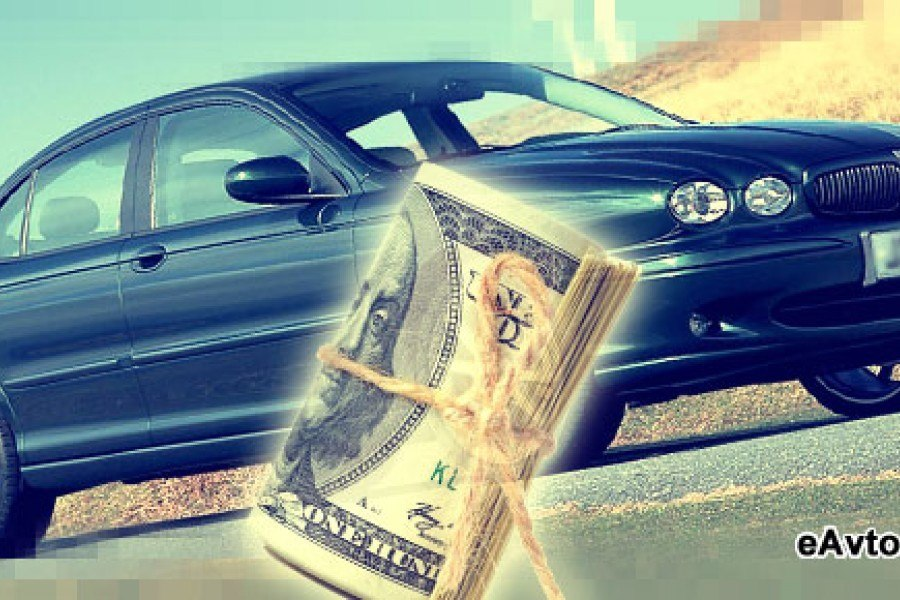 Купить авто в кредит без первоначального взноса в твери в автосалоне
