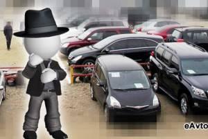 Авто новое или с пробегом: что выгоднее взять в кредит