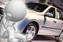 Что выбрать из отечественных машин в кредит